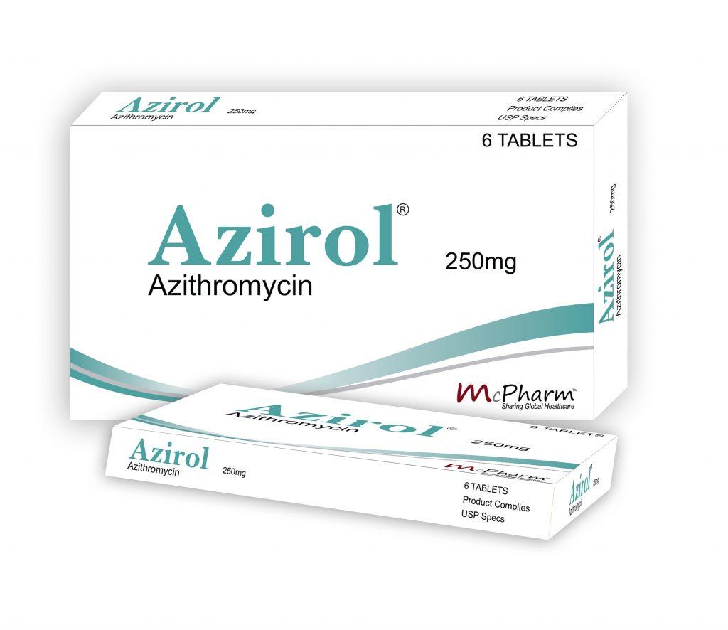 Azirol