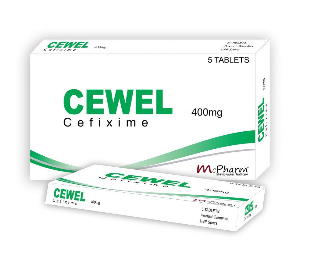 Cewel