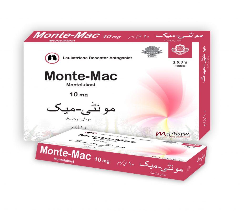 Monte-Mac